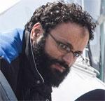 Le département américain de la Justice a annoncé qu'Ahmed Abassi