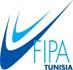 L'agence de Promotion de l'Investissement extérieur (FIPA) rendra hommage à 10 entreprises étrangères