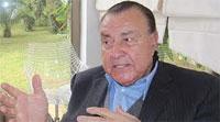 Interrogé par l'hebdomadaire Al Anwar sur ce qu'il pense de la désignation de Mehdi Jomaâ comme chef du prochain gouvernement
