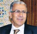 Rabah Jrad ne connaît peut-être pas trop Tunisair. Il n'est
