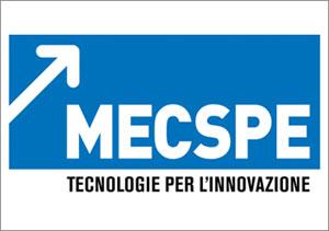 La 13ème édition du salon MECSPE se tiendra entre 27 et 29 Mars 2014 au