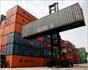 Le déficit commercial de la Tunisie a augmenté de 1 065