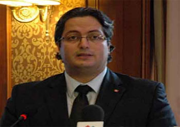 Le porte-parole du gouvernement Nidhal Ouerfelli a nié vendredi 11 avril