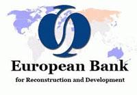Le président de la Banque européenne pour la reconstruction et le
