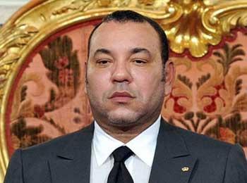 La cour royale du Maroc a émis un avertissement sévère mardi   à la