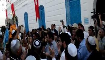 Les prochaines élections qui semblent préoccuper les politiciens du pays ne laissent pas indifférente la communauté juive de Tunisie. Et au moment où l'intérêt se focalise sur  la prolongation des délais des inscriptions des électeurs