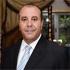 Suite à notre article sur la mise sous administration judiciaire de la société Newrest Catering Tunisie