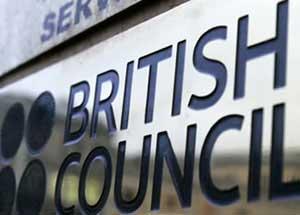 Le British Council et la Fondation  Anna Lindh annoncent que les