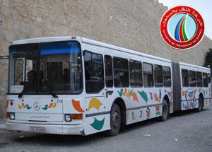 Les chauffeurs et contrôleurs de la Société du Transport du Sahel (district de Sousse) continuent