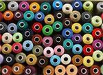 Sept entreprises tunisiennes opérant dans la filière du textile