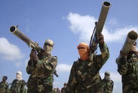 Le groupe islamiste Al-Qaïda au Maghreb islamique (Aqmi) a averti ce mardi