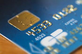 « On a conclu un partenariat avec un organisme international « Union paie » afin de valider les cartes bancaires chinoises sur le marché tunisien