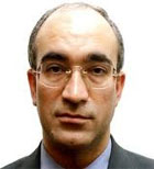 Me Ali Khaldi