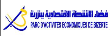 D'après les données communiquées par la société de développement et d'exploitation du parc à Bizerte