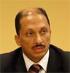 Le ministre de la Réforme Administrative