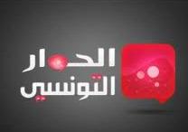 Des sources ont indiqué à Africanmanager que les candidatures d'Ahmed Mestiri et de Mohammed Ennaceur sont
