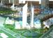 Les mégaprojets convenus avec les investisseurs du Golfe