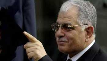 L'ex-ministre tunisien des Affaires étrangères