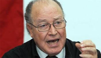 Mustapha Ben Jaâfar a indiqué dans une déclaration à Mosaïque FM