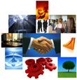 Dans le cadre du partenariat entre l'API (Agence de Promotion de l'industrie) et la CGPME