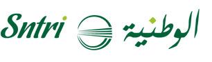 La fédération générale du transport