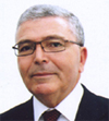 Abdelkrim Zbidi
