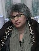 Des sources médiatiques ont indiqué que Basma Belaid a été opérée lundi