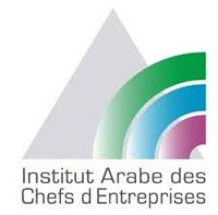 L'Institut Arabe des Chefs d'Entreprises (IACE) annonce l'organisation de la deuxième édition du Tunis Forum qui se tiendra les