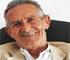 Tahar H'mila a été désigné Secrétaire général par intérim du Congrès pour la République (CPR) jusqu'au 8 janvier 2012