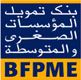 Plus de 1700 projets ont été approuvés par la banque de financement des petites et moyennes entreprises (PME) à ce jour