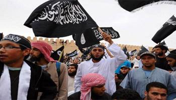Une source sécuritaire a affirmé à Africanmanager que le ministère de l'Intérieur est en possession d'informations qui révèlent que Al-Qaida