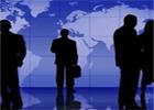Un projet de loi portant règlement global du dossier des hommes d'affaires