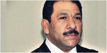 Le journal « Ekher Khaber » a rapporté que le ministre de l'intérieur