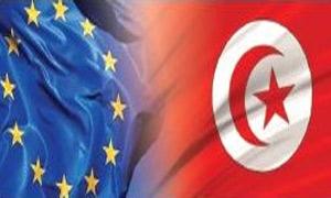 La Haute Représentante de l'Union pour les affaires étrangères et la politique de sécurité et vice-présidente de la Commission