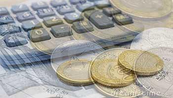 « Nous constatons malheureusement que la loi de finances est demeurée conforme à celles des années précédentes