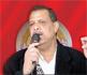 Intervenant sur les ondes de la radio Jawhara fm