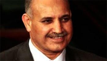20 dossiers de corruption financière et administrative ont été relevés par le ministère de l'Industrie