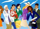 Le comportement du consommateur tunisien à l'égard du téléphone portable était sous la loupe d'un sondage d'opinion réalisé par l'institut national de la Consommation (INC)