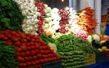 Les points de vente « du producteur au consommateur » mis en place dans tous les gouvernorats