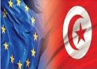 L'Union européenne vient de débourser 107 millions d'euros (214 millions de dinars)