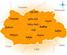 Plus de 15 000 emplois sont menacés dans le bassin minier de Gafsa