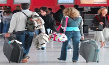 Des efforts ne cessent d'être déployés afin de garantir un retour confortable et commode des Tunisiens établis à l'étranger en prévision des vacances estivales 2013. D'ailleurs