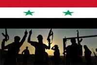 <div>Cinq jeunes djihadistes originaires de Sidi Bouzid ont été tués hier