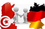 Une délégation d'investisseurs allemands s'est rendue à Beni Khdech