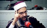 Cheikh Ferid Béji a indiqué sur sa page officielle Facebook que le mouvement Ennahdha l'a écarté de son poste d'imam du vendredi
