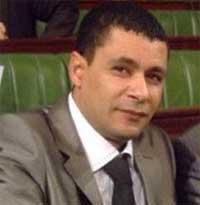 Azad Badi