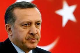 Le réseau social Twitter était bloqué vendredi en Turquie. Les utilisateurs étaient redirigés vers un message des autorités turques de