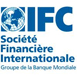 La Société Financière Internationale (SFI) relevant du groupe de la Banque Mondiale va augmenter