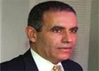 Le Qatar n'a nullement contribué à la récupération de l'argent spolié déposé dans des banques au Liban. C'est ce qu'a annoncé Sami Remadi