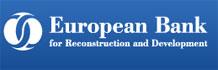 Les actionnaires de la Banque européenne pour la reconstruction et le développement (Berd) ont approuvé la création d'un fonds